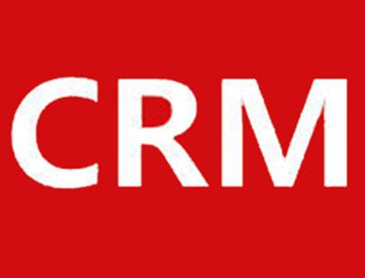 纷享销客CRM